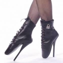 ballet-1025