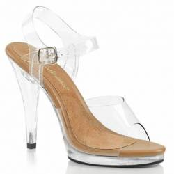 Táncos cipő és magassarkú cipő webáruház