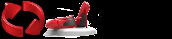 cipő garancia