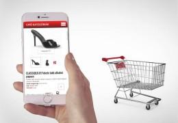 Miért vásárolj magassarkú cipőt webáruházunkból?